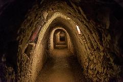 Hell Fire Caves 09.jpg