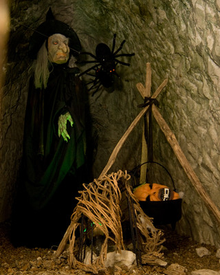 Halloween08 40.jpg