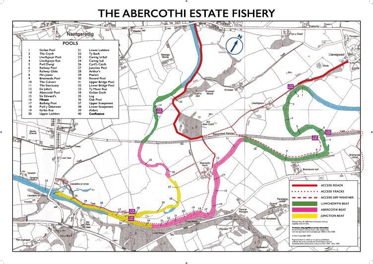 abercothi-beat-map-2015.2018070310091888
