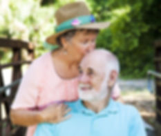 Home Care in New Jersey