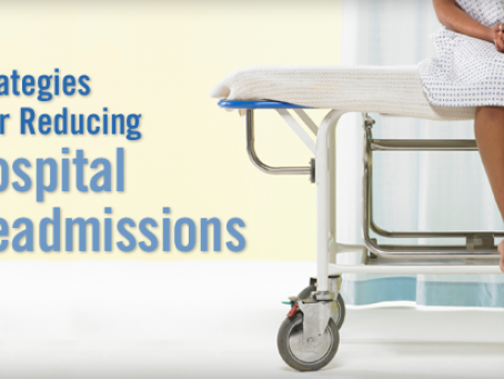 Groundbreaking Study Highlights Link Between Home Care and Decrease in Hospital Readmissions