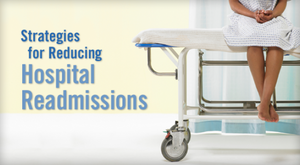 Link Between Home Care and Decrease in Hospital Readmissions