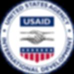 2000px-USAID-Logo.svg copy.png