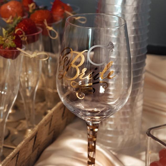 wine glass.tiffany .jpg