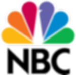 NBC_logo.svg copy.png