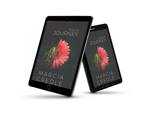 Grateful for the Journey E-Book