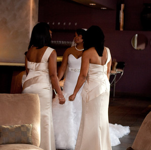 bride and bridemaids.jpg