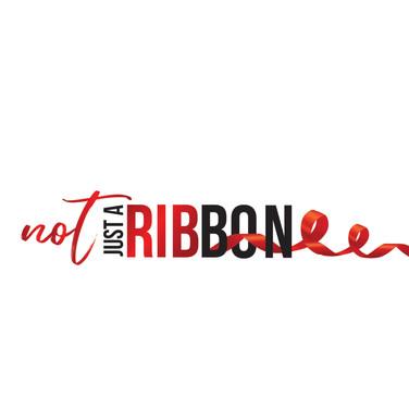 ribbonlogofinal.jpg
