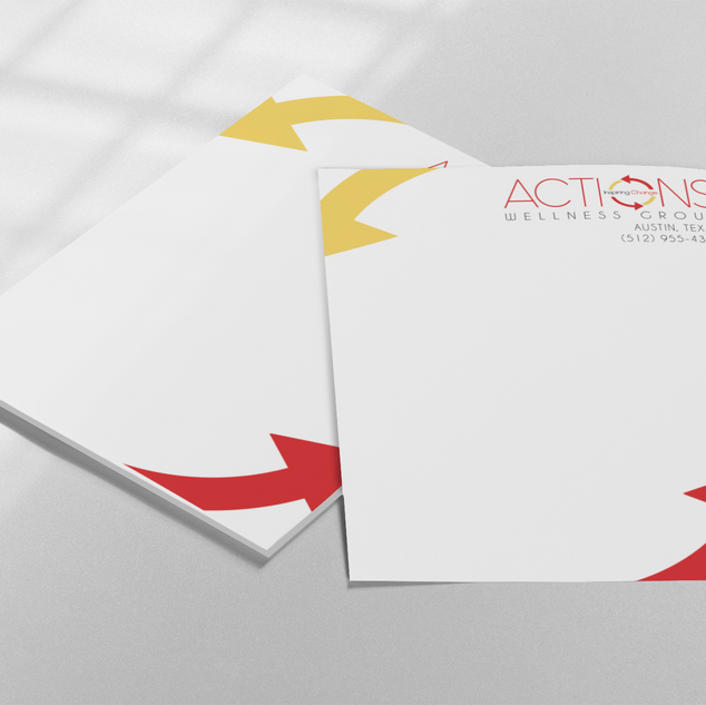1mockup-featuring-two-letterheads-placed