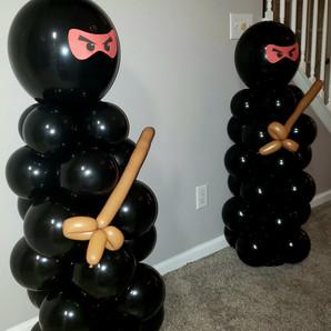 two ninjas.jpg