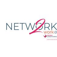 NETWORK2WORKLOGO.jpg