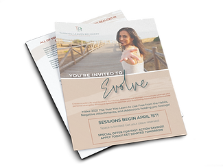 pair-of-flyers-template-lying-on-a-transparent-surface-a15048 (1).png