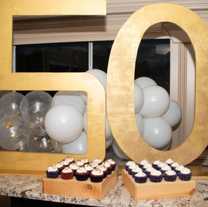 50thBirthdayParty-updated.jpg
