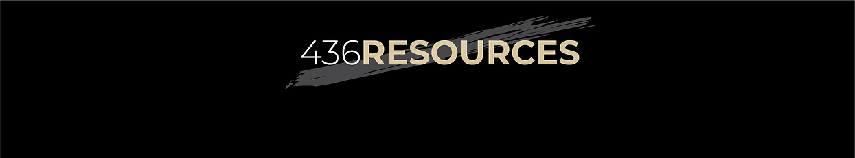 resourceshead.png