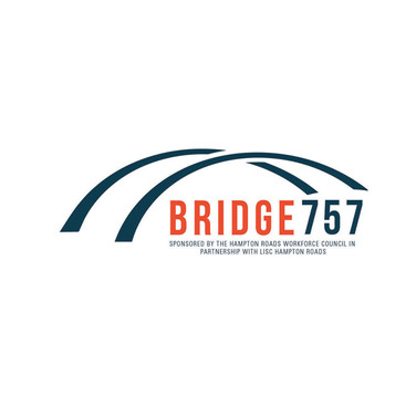 BRIDGE757LOGO1.jpg
