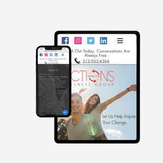 mockup-of-an-iphone-11-and-an-ipad-pro-w