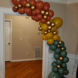 Vital Balloon Setup (1).jpg