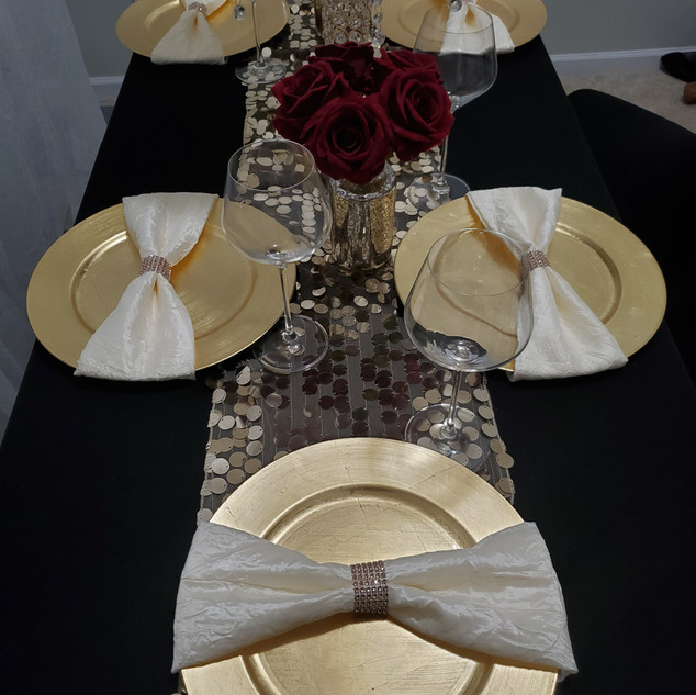 Red black and gold tablescape.jpg