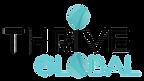 244-2440143_thrive-global-png-thrive-ari