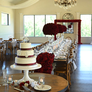 Cake and table view.jpg