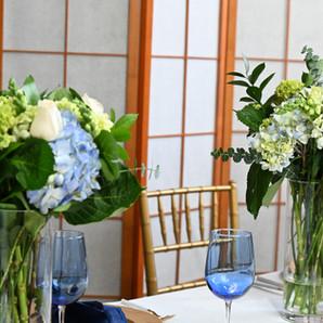 Blue and White. 6.jpg