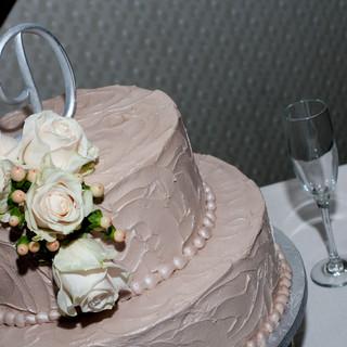 cake photo.jpg