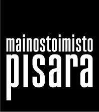musta_logo_iso.jpg
