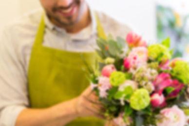 kukkakauppa.jpg