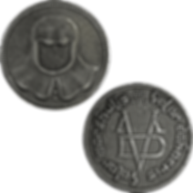 Faceless Coin.png