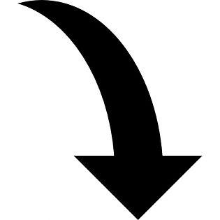 curve-arrow-down_318-37709.jpg