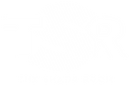 Logo-For-White-Backgrounds.png