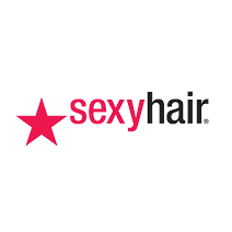 sexy-hair-logo-png.png