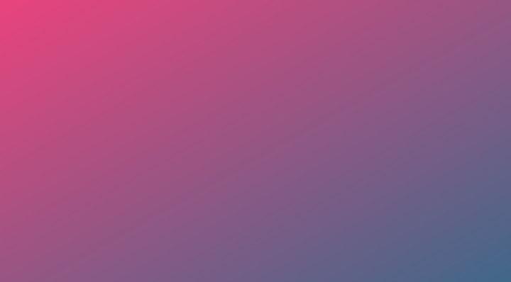 Gradient-04_edited.jpg