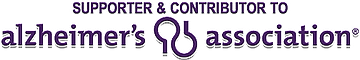 logo-alzheimers_association.png
