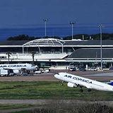 aeroport_ajaccio.jpg