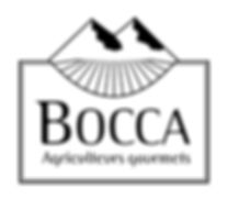 Bocca_logo2.jpg