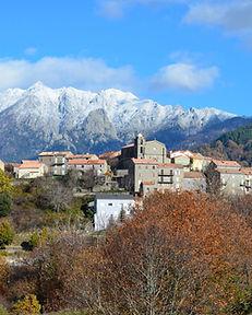 cozzano_automne.jpg