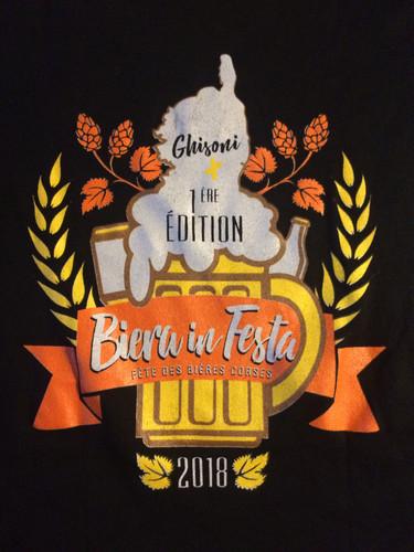 Biera in festa 2018