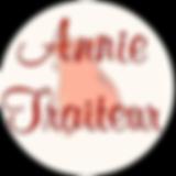 annie_traiteur.png