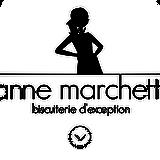 Anne-Marchetti.png