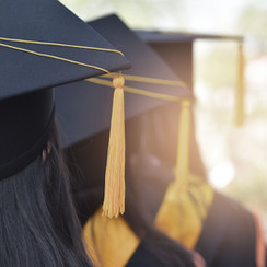 FOMO?  Bored at Home?  No Prom?  No Gradution Events?  High School Seniors Support Group Available N