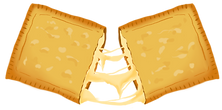 fourcheese.png