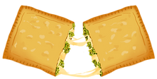broccolicheese.png