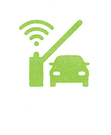 icon_06_contactless.png