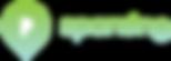 Sparking_logo_01.png