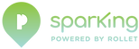 Sparking_logo_03.png