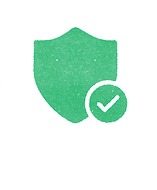 icon_05_safety.png