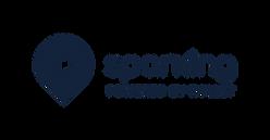 Sparking_logo_02.png