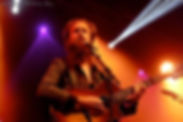 Iron and Wine 7.jpg