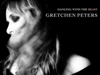 Gretchen Peters talks about being inducted into the Songwriters Hall of Fame and writing Independenc
